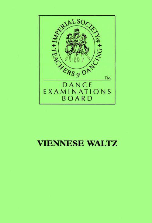 ISTD Viennese Waltz