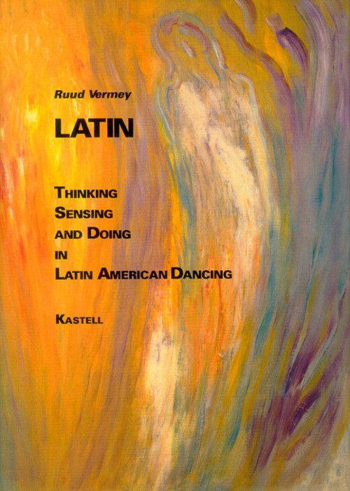 Latin - Thinking Sensing and Doing