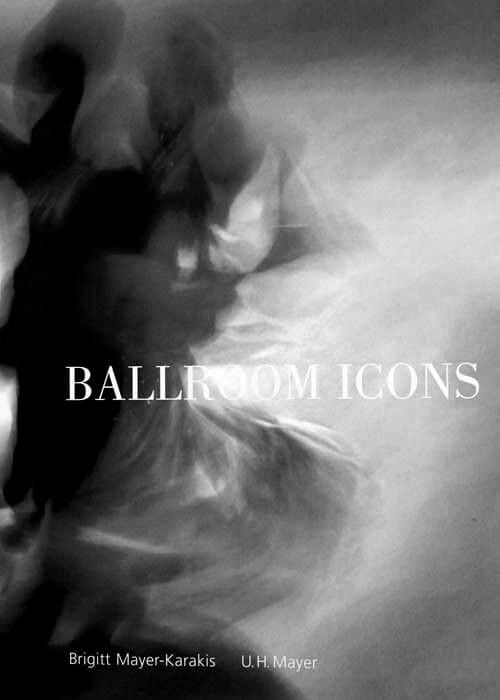 Ballroom Icons