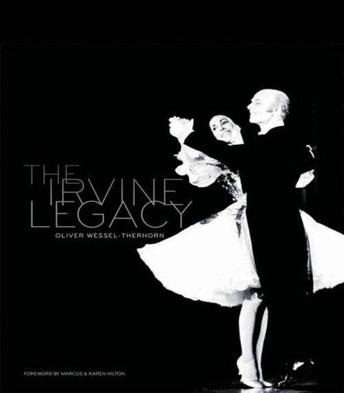 The Irvine Legacy