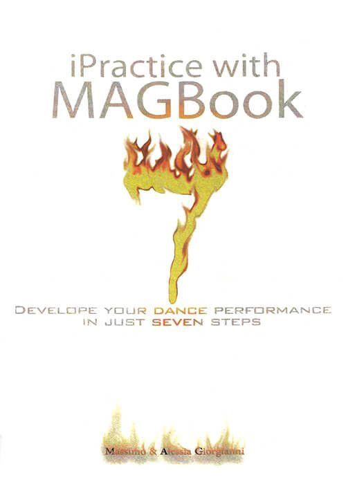 iPractice With MagBook