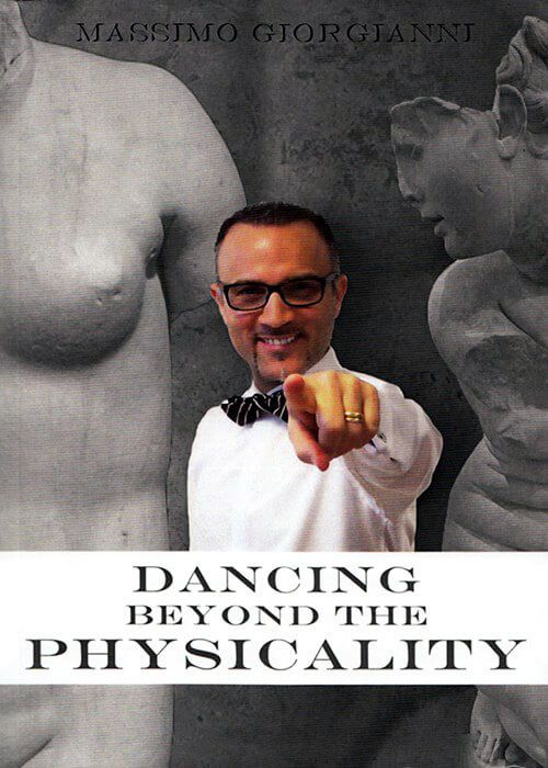 Dancing Beyond The Physicality (2nd Edition)