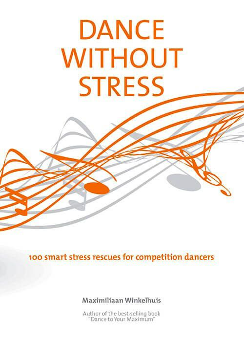 Dance Without Stress (1st Edition)