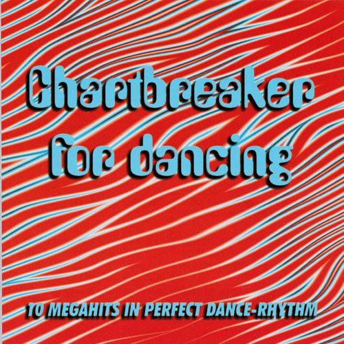 Chartbreaker Vol. 01