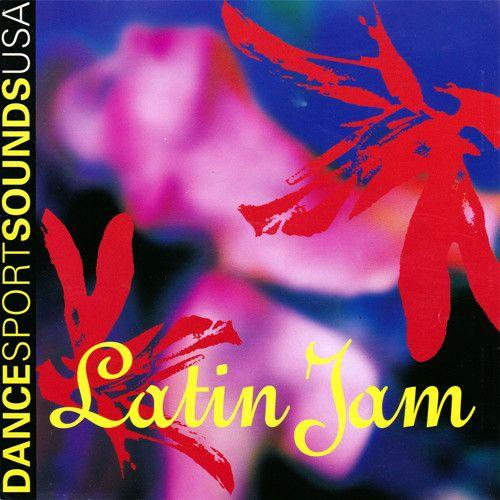 1 - Latin Jam