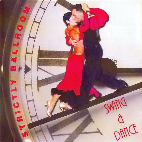 Swing & Dance