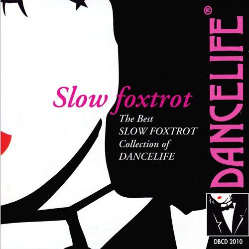 Slow Foxtrot