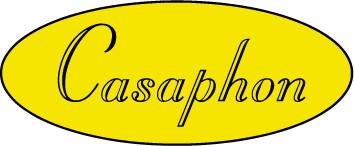 Casaphon
